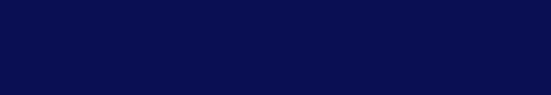 アンダンテラルゴ株式会社